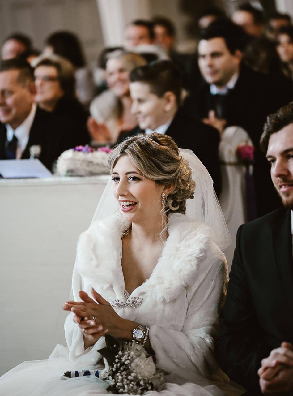 Hochzeitsfotograf Markus Husner
