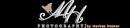 Logo Hochzeitsfotograf Markus Husner