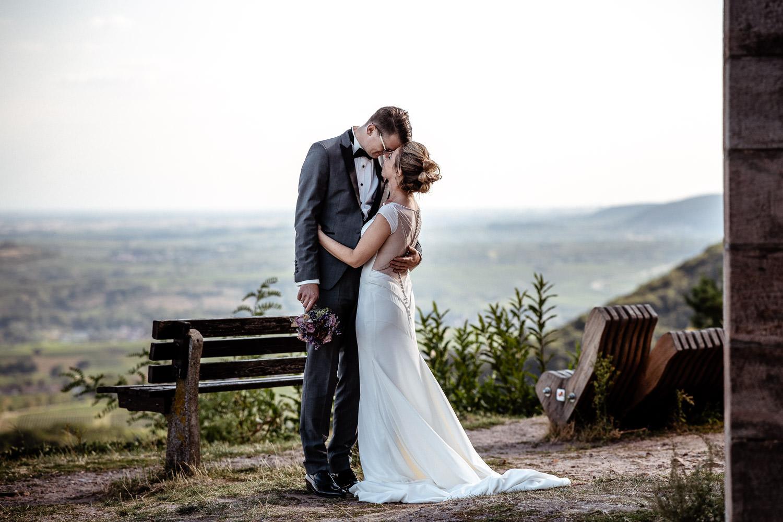 heiraten-st-anna-kapelle-burrweiler-hochzeit
