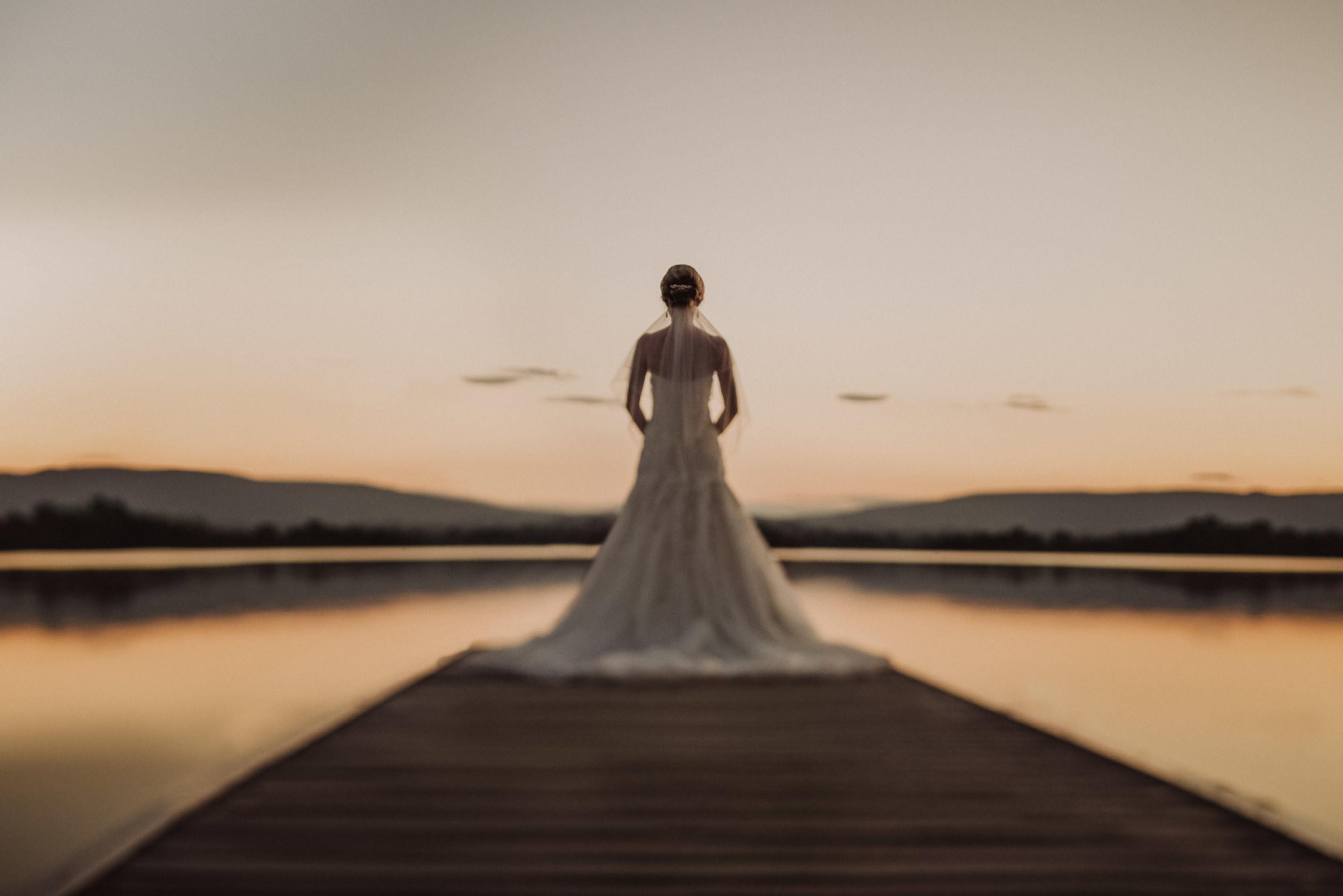 destination wedding photographer Markus Husner