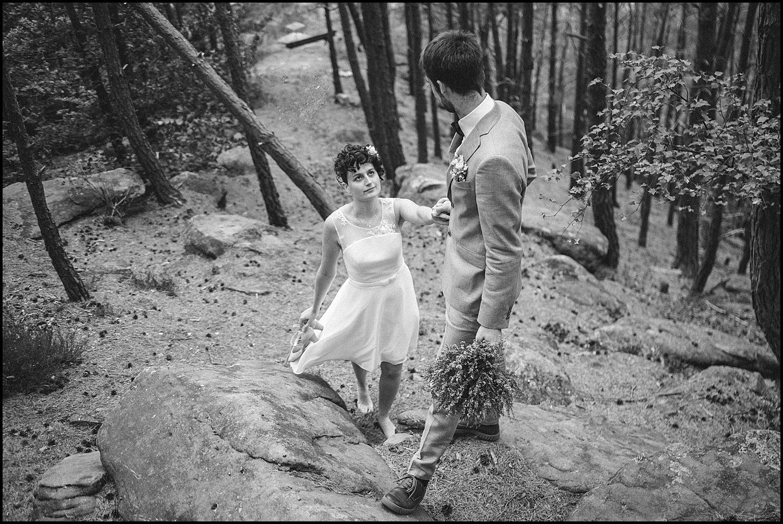 Hochzeit_shooting_wald_markus_husner_photography