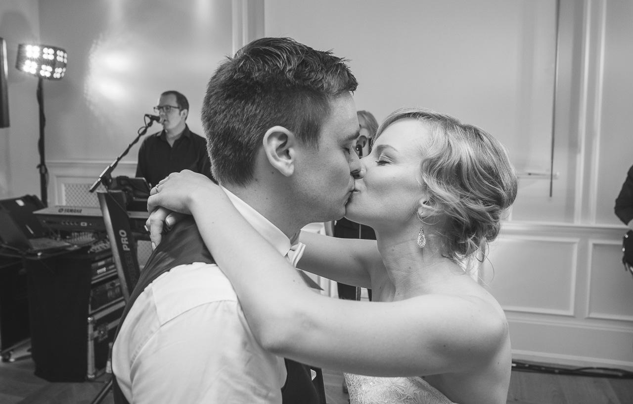 Hochzeitsfotograf Eschwege