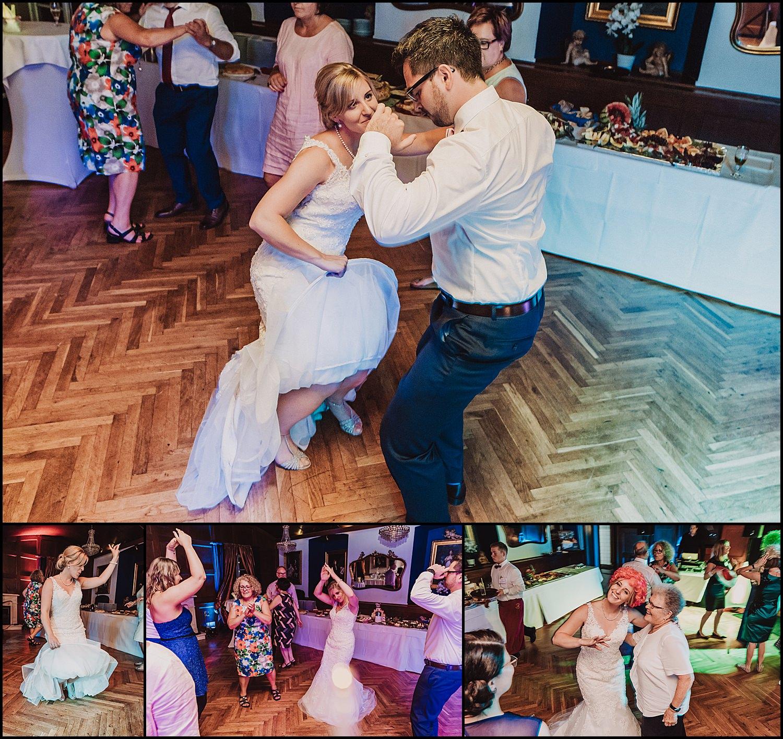 Hochzeit_Buschmühle_Weyher_Markus_Husner_Photography
