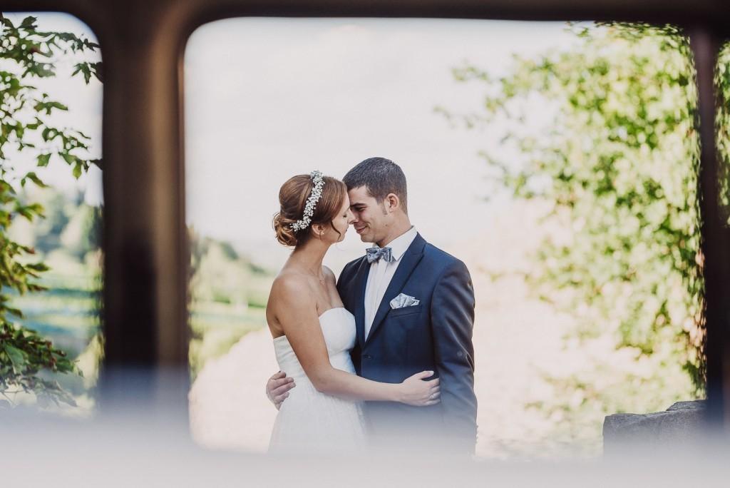 Hochzeitsfotograf Hochzeit Freinsheim