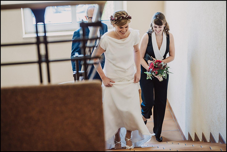Hochzeit_badbergzabern_markus_husner_photography