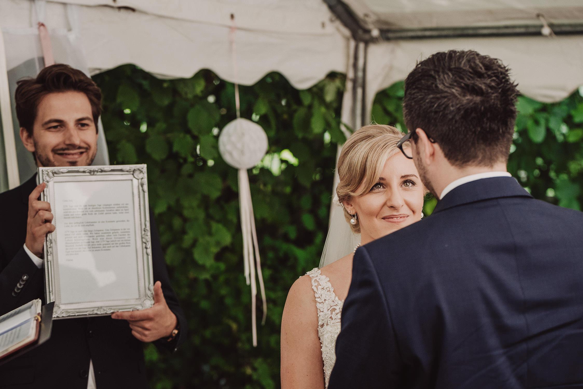 Hochzeitsfotograf Landau - Markus Husner