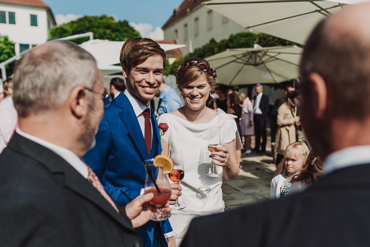 Hochzeit Schlössl Oberotterbach