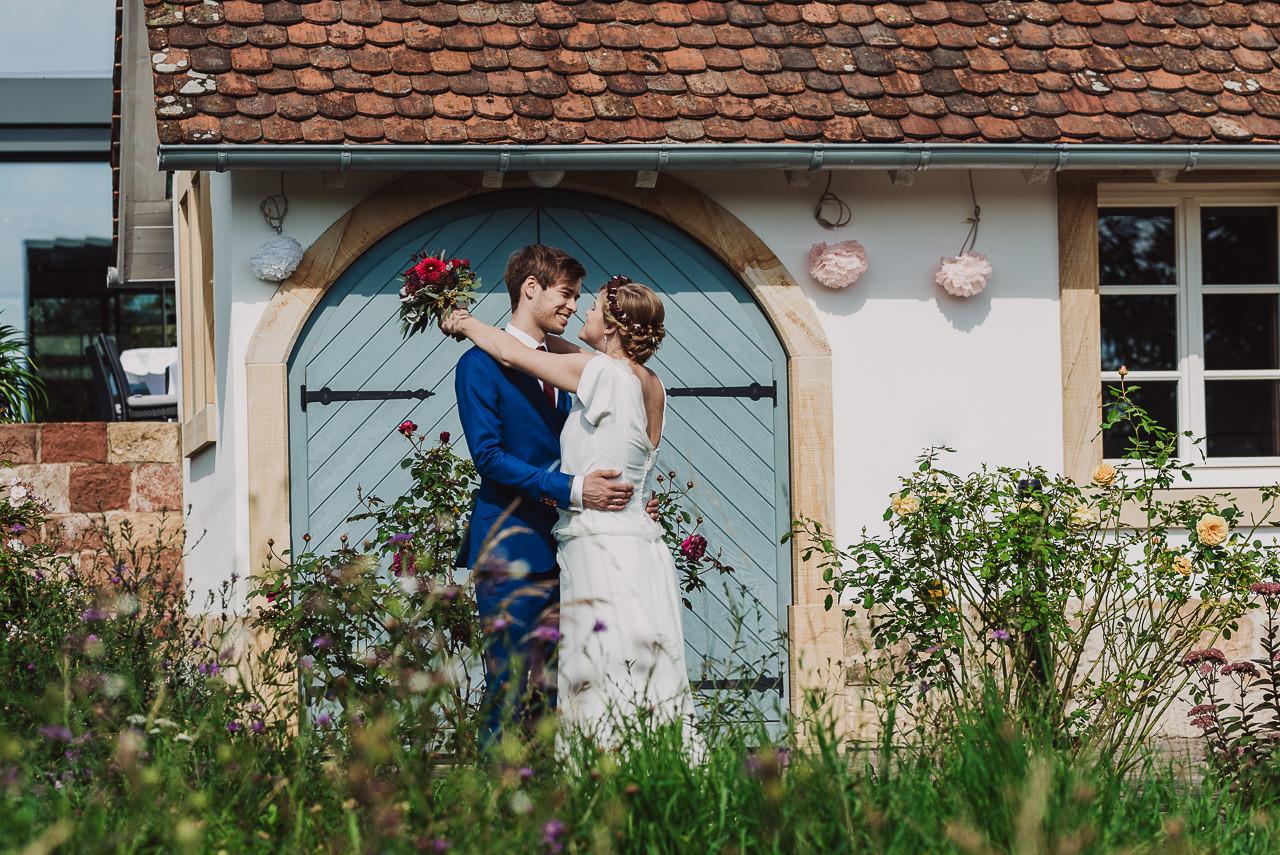 Schlössl Oberotterbach a wedding at bergzabern palace schlössel oberotterbach