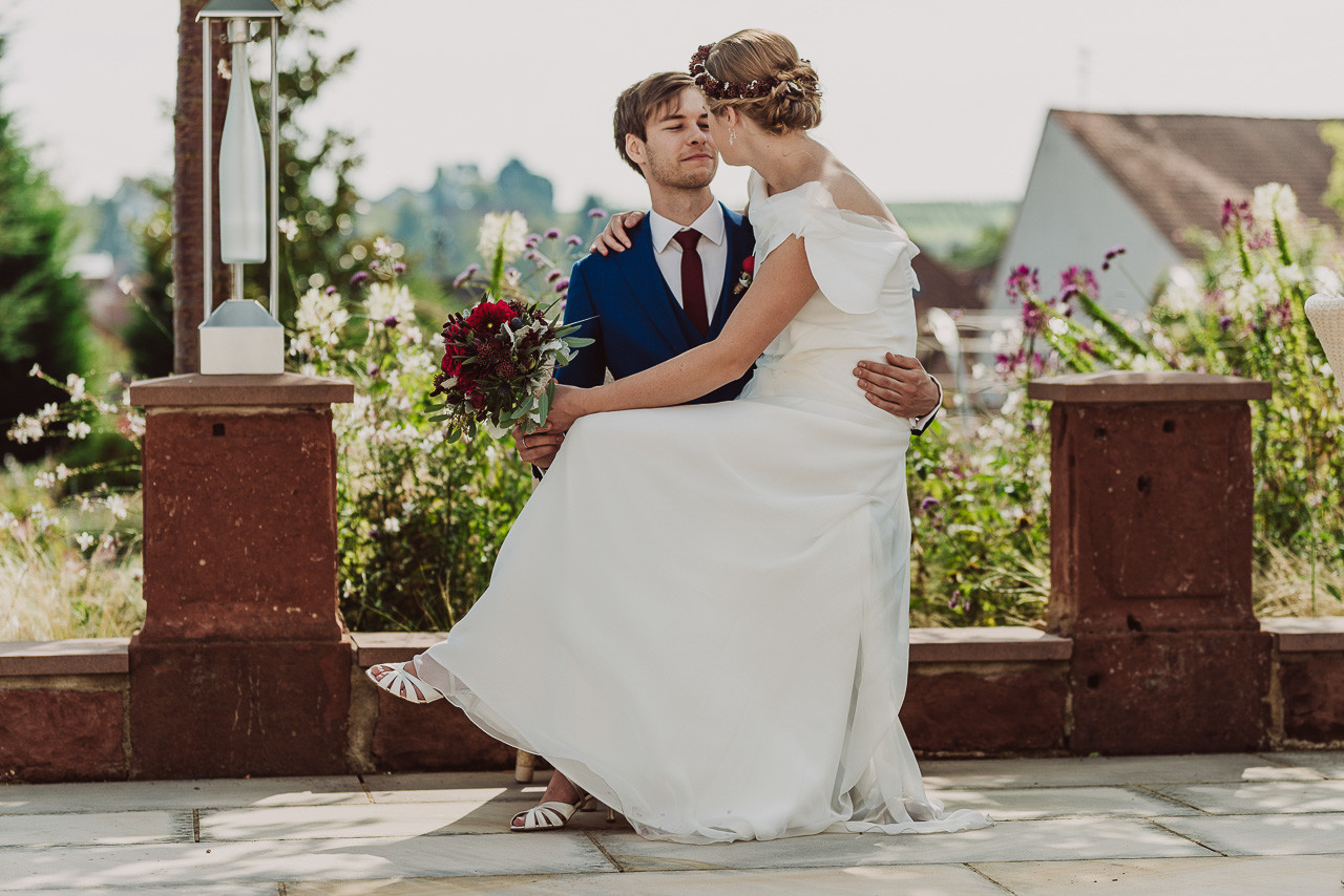 Hochzeitsfotograf bad bergzabern