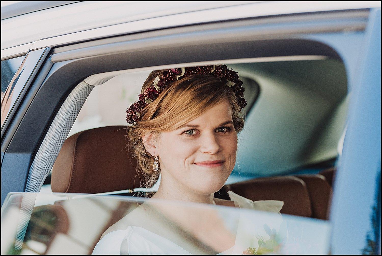 Hochzeit_Schlössel_oberotterbach_markus_husner_photography
