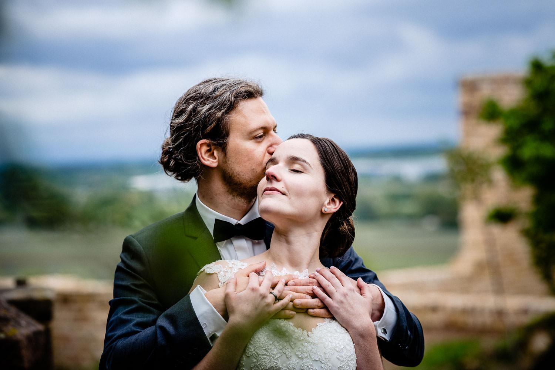 Hochzeitsfotograf_rhein_Neckar_Kreis