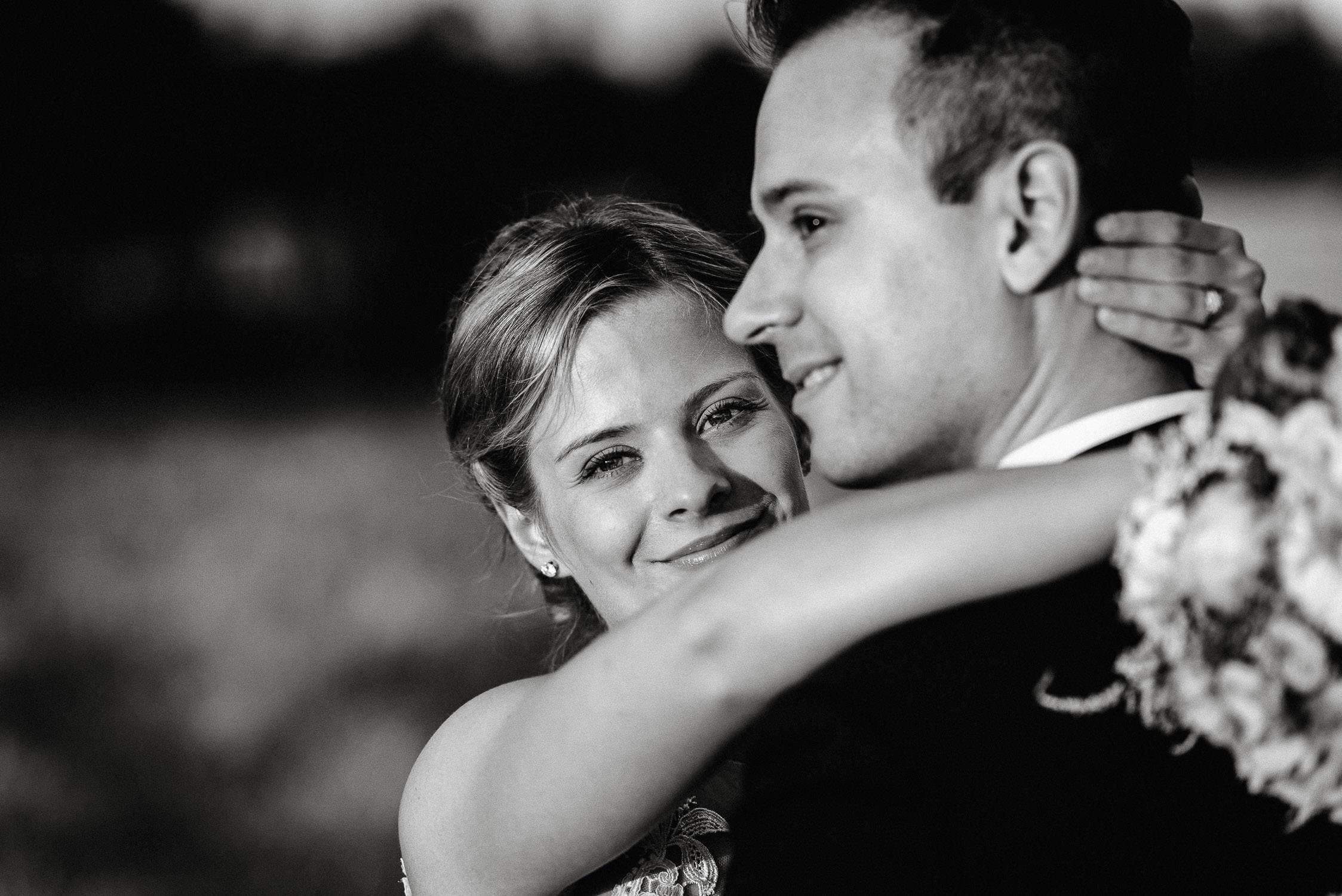 Markus Husner Hochzeitsfotografie