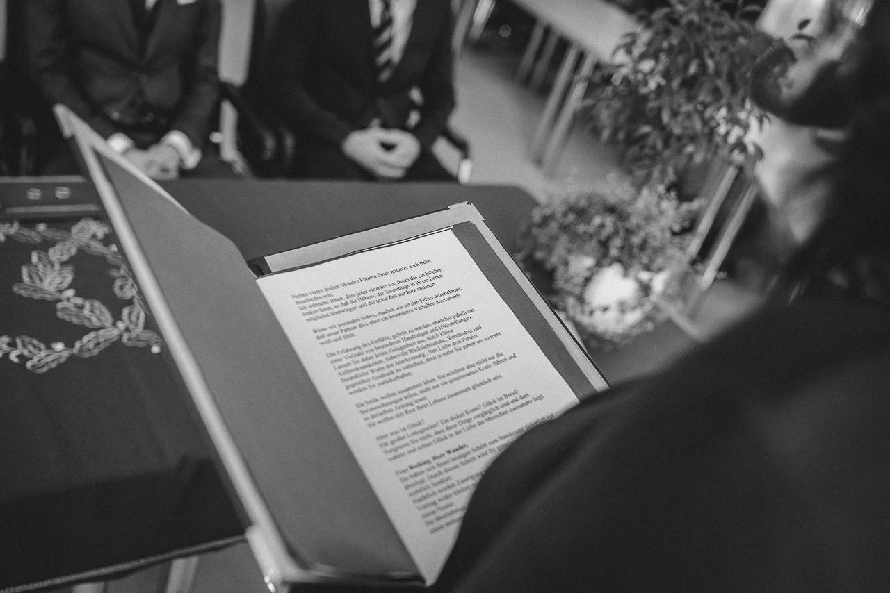 Hochzeit Schlössel Oberotterbach