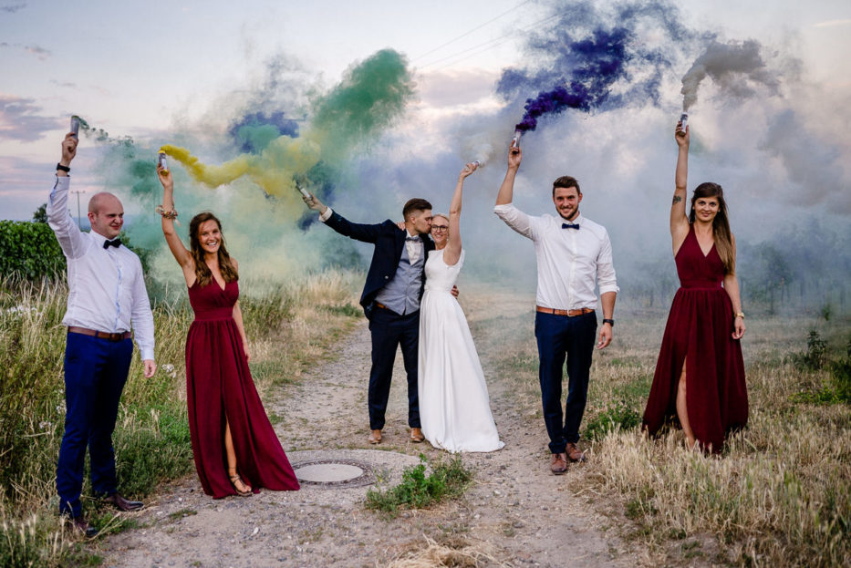 Hochzeitsfotografie_markus_husner_hochzeitsfotograf