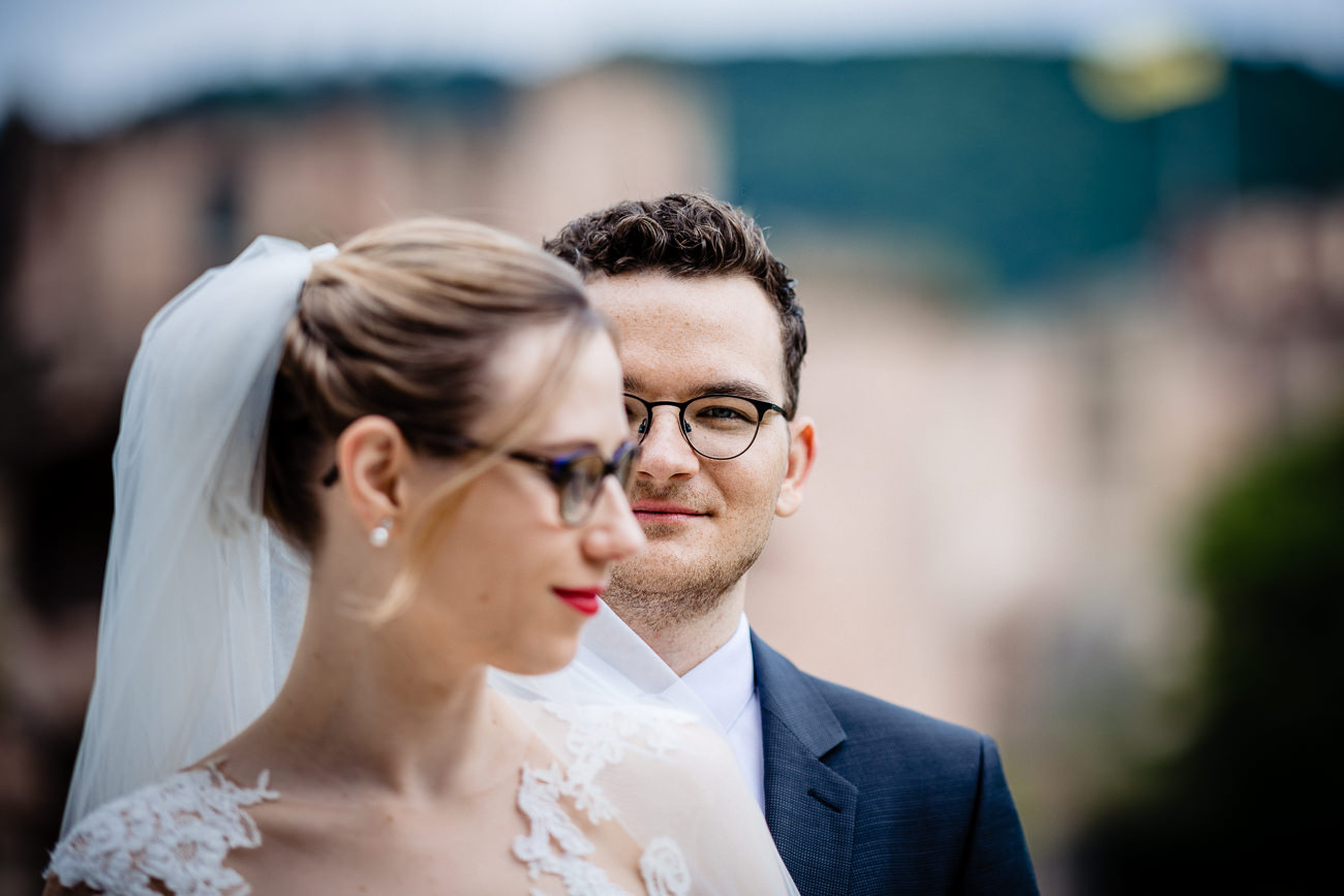 Fotograf_Hochzeit