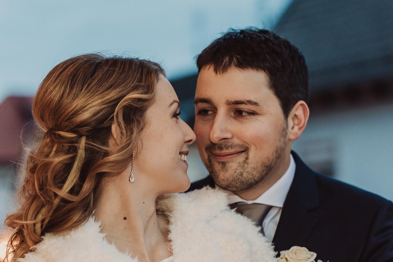 Hochzeit im Rathaus Deidesheim - Markus Husner Photography