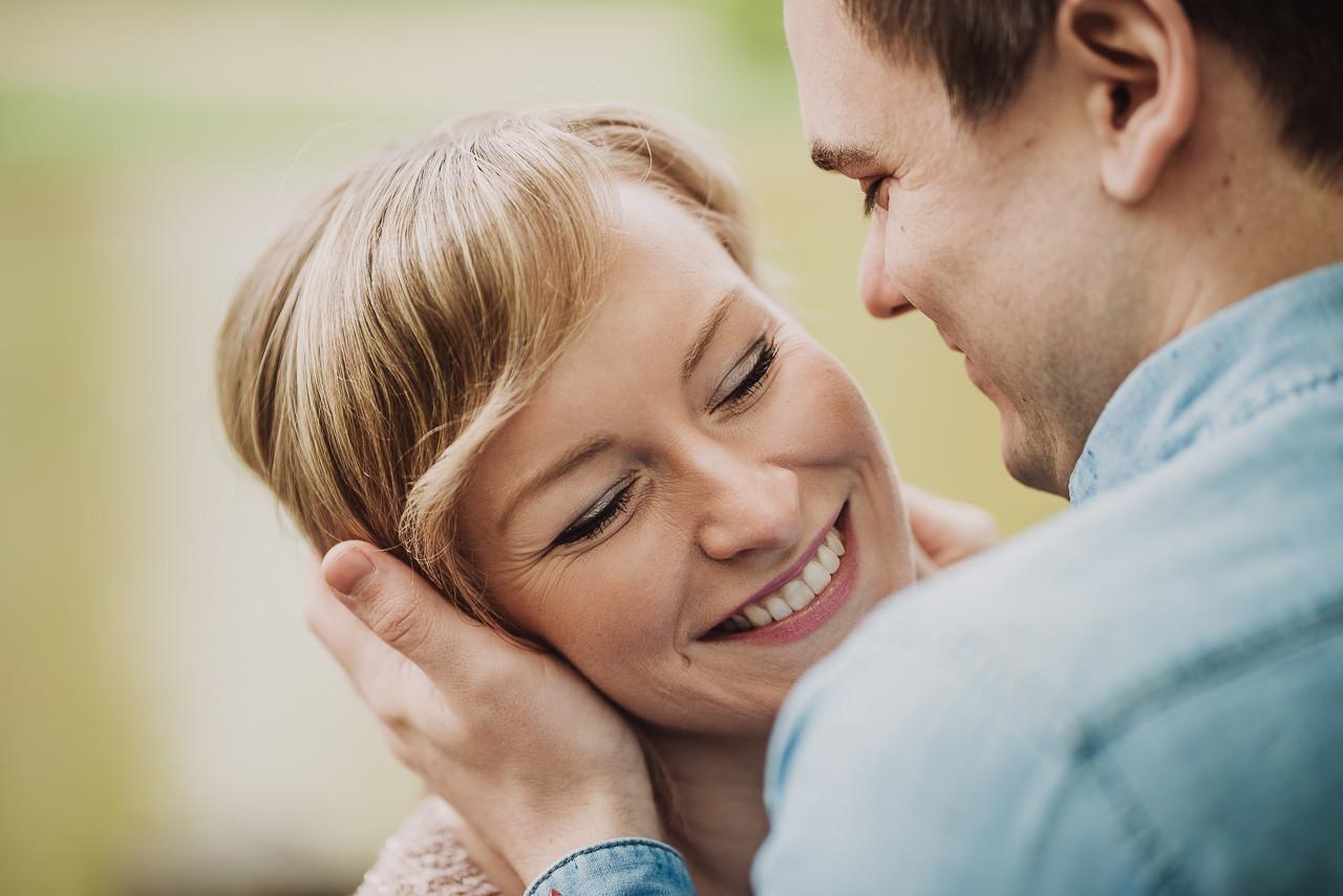 Hochzeitsfotograf Hanau - Hochzeit im schlosspark hanau