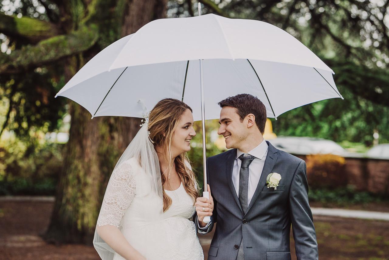 Heiraten im Rathaus in Weinheim