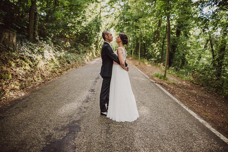 Hochzeitsfotograf Rheinland Pfalz - Markus Husner