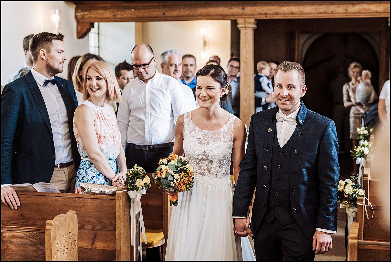 Hochzeit_Heiraten_hotel_annaberg_Bad_dürkheim_Markus_husner_photograhy