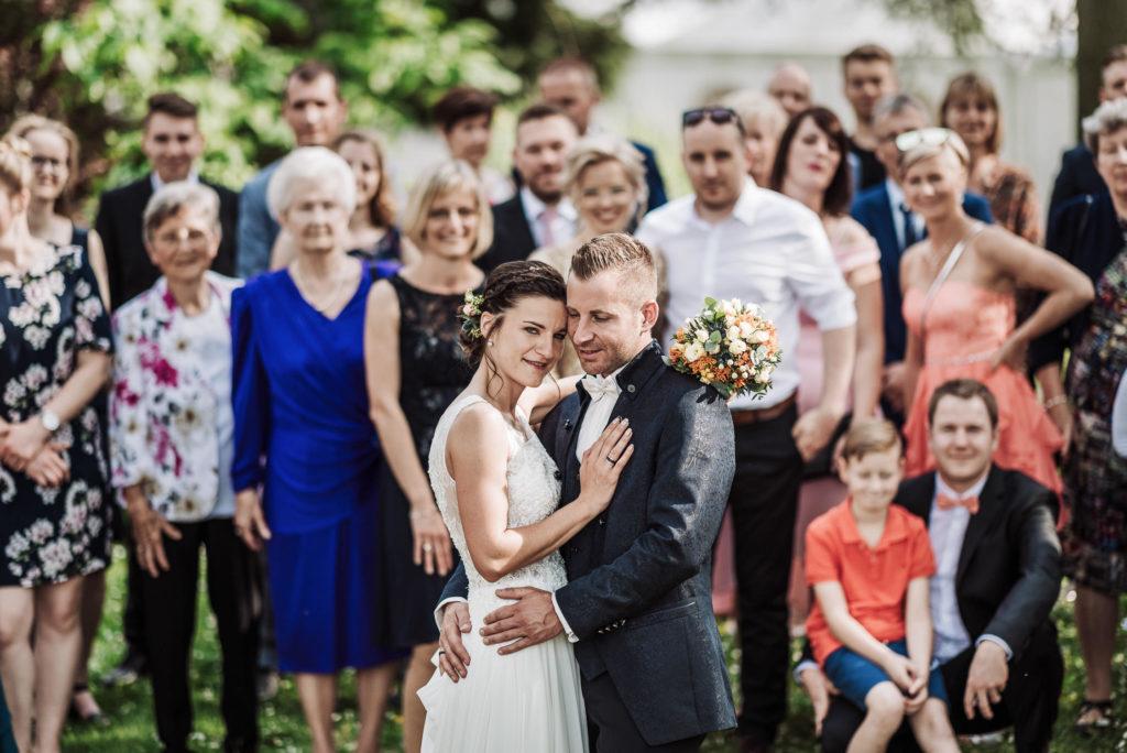 Hochzeit_Bad_Dürkheim_Hotel_annaberg