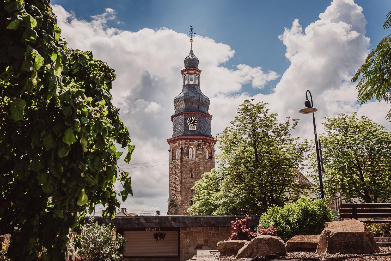 Knipsers-Halbstück-Hochzeit-Pfalz Hochzeitslocation
