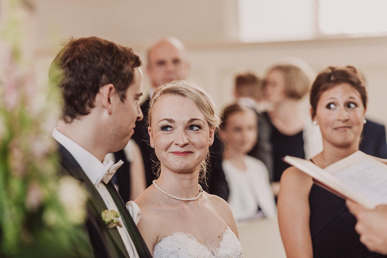 Kallstadt-Kirche-Heiraten-Hochzeit