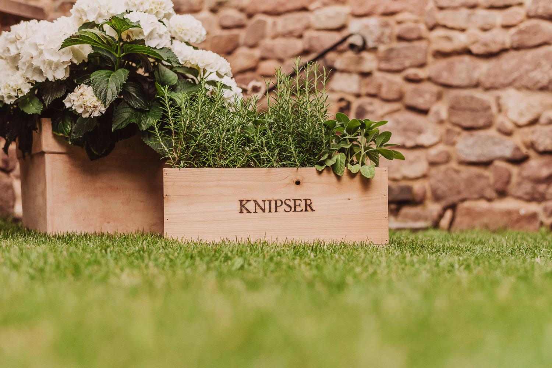 Hochzeitsfotograf-Pfalz-Knipsers-Halbstück-Hochzeit