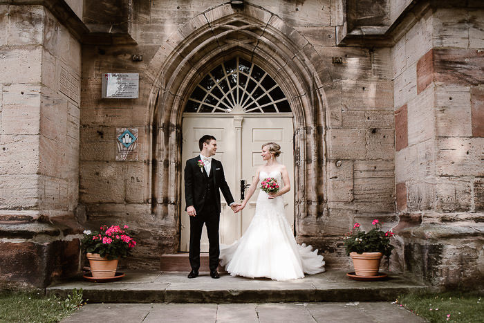 Hochzeit_Eschwege_Kirche_Eschwege