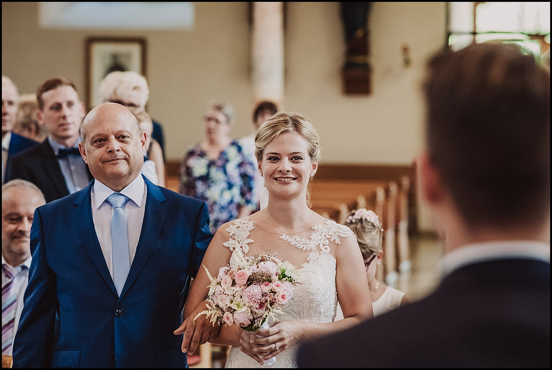 Hochzeit_Ludwigshafen_Pfalz