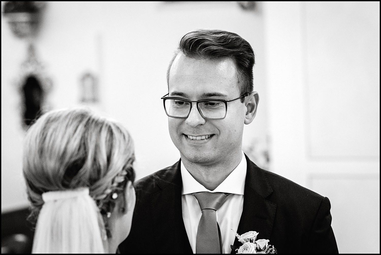 Hochzeit_salischer_hof_schifferstadt