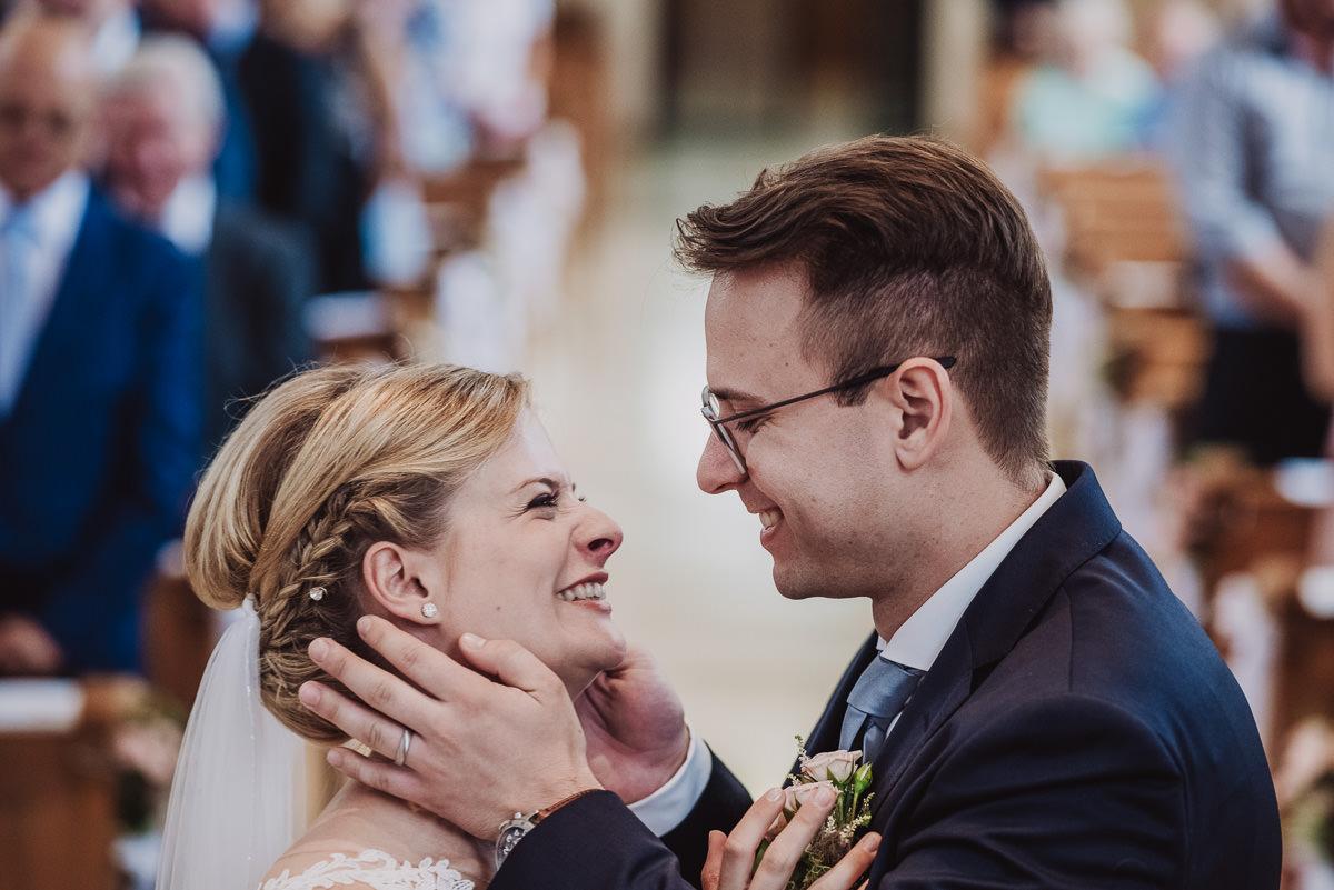 Hochzeitsfotograf_ludwigshafen_schifferstadt