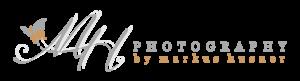 Hochzeitstsfotograf Markus Husner Logo