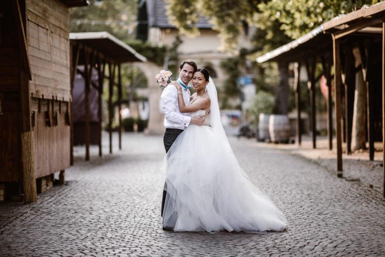 Hochzeit_Deidesheimer_Hof-Deidesheim