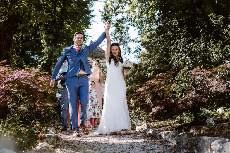 Hochzeit_Weingut_Von_Winning_Deidesheim