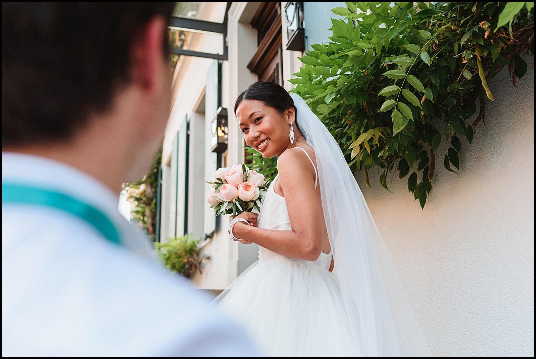 Hochzeit_deidesheimer_Hof_deidesheim_markus_husner_photography