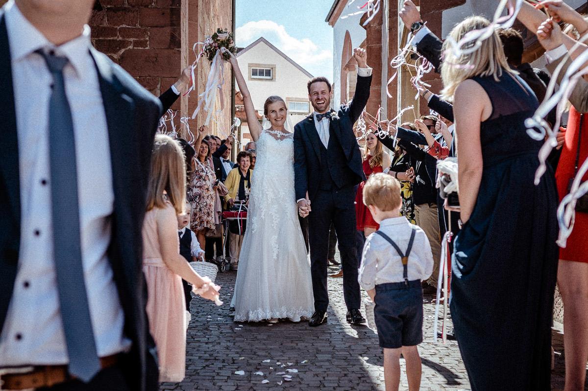 Hochzeitsfotograf-paketpreise-pfalz