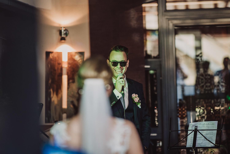 Markus Husner - Hochzeitsfotograf - Hochzeit Salischer Hof - Schifferstadt