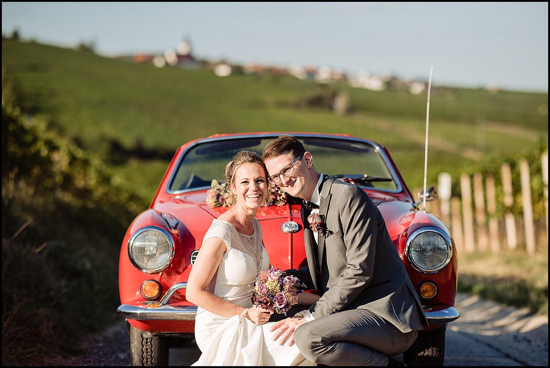 Hochzeit_St.-Anna-Kapelle__Burrweiler_Markus_Husner_Photography