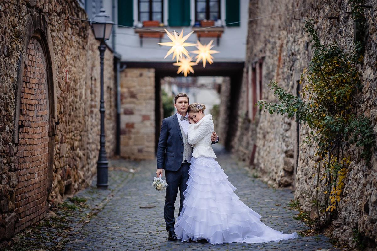 Fotograf Hochzeit rhein neckar (1 von 1)