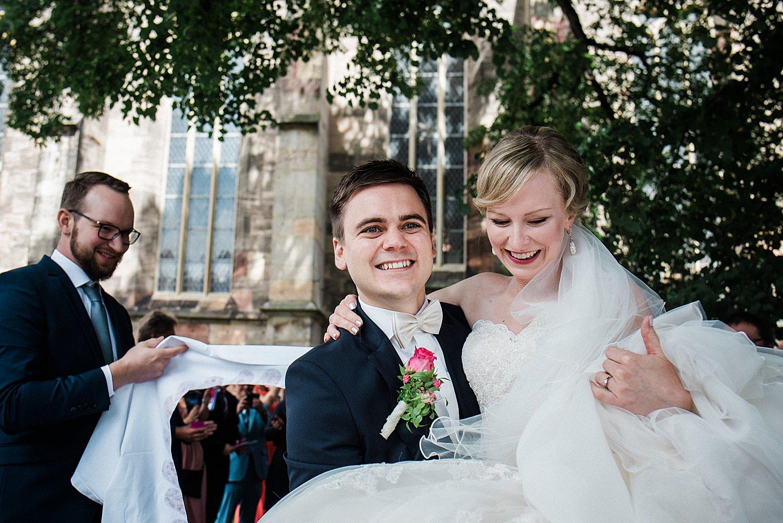 heiraten eschwege kirche