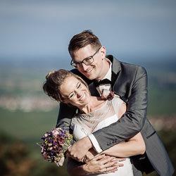 Markus Husner - Hochzeitsfotograf - Instagram