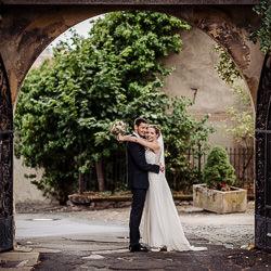 Markus Husner - Hochzeitsfotograf - Instagram feed