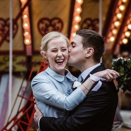 Leistungen - Preise - Hochzeitsfotograf