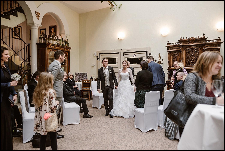 Hochzeit-wingut-pfleger-herzheim
