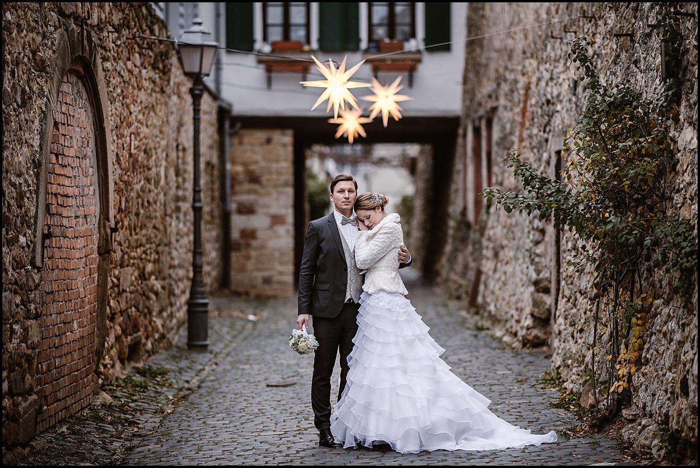 hochzeit-freinsheim-altes-rathaus-heiraten-markus-husner-hochzeitsfotograf