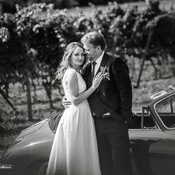 Markus Husner Hochzeitsfotograf - Instagram Bilder