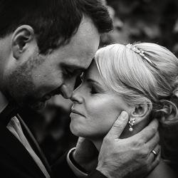 Instagram Markus Husner Hochzeitsfotograf
