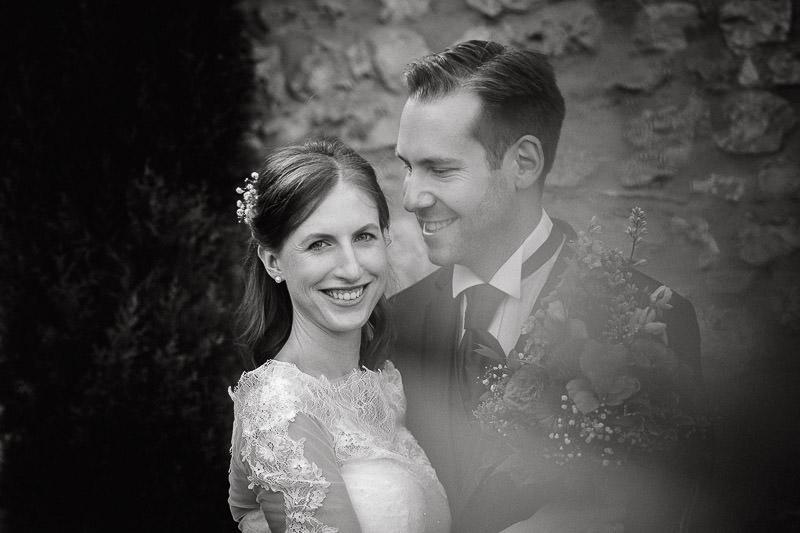 Hochzeitsfotograf rhein hessen