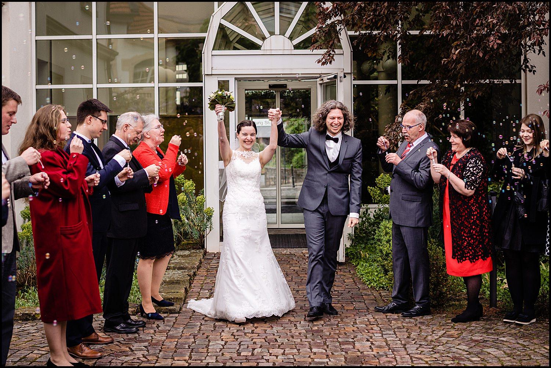 Hochzeit_Ratssaal_Rathauses_Bad_Dürkheim